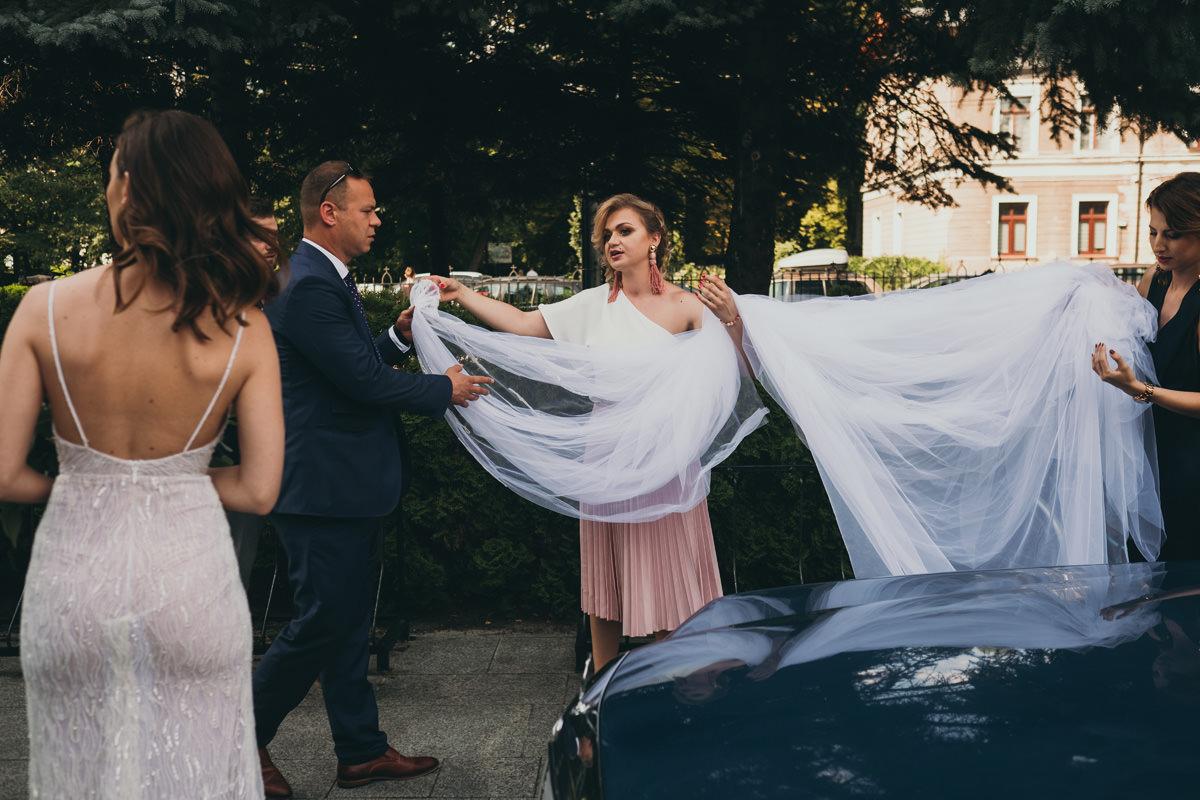 P&M Engagement Photography Amalfi | Folwark Białych Bocianów wesele folwark bialych bocianow 038