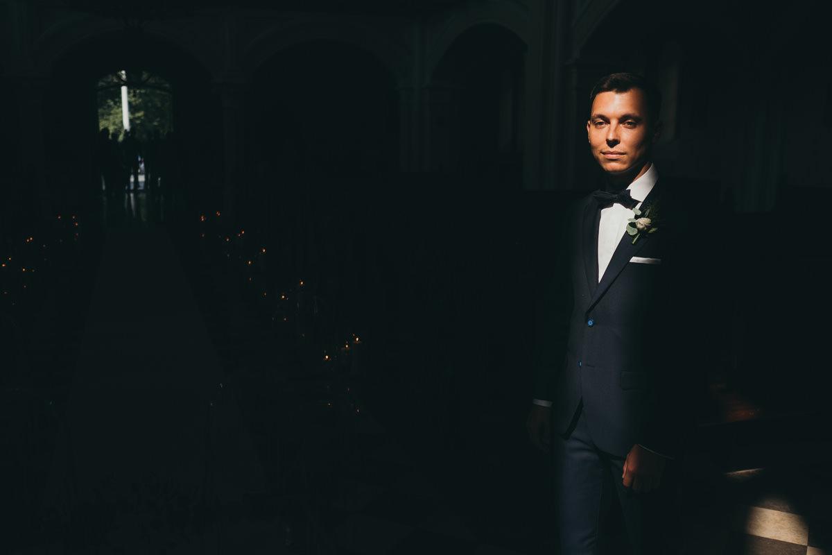 P&M Engagement Photography Amalfi | Folwark Białych Bocianów wesele folwark bialych bocianow 039