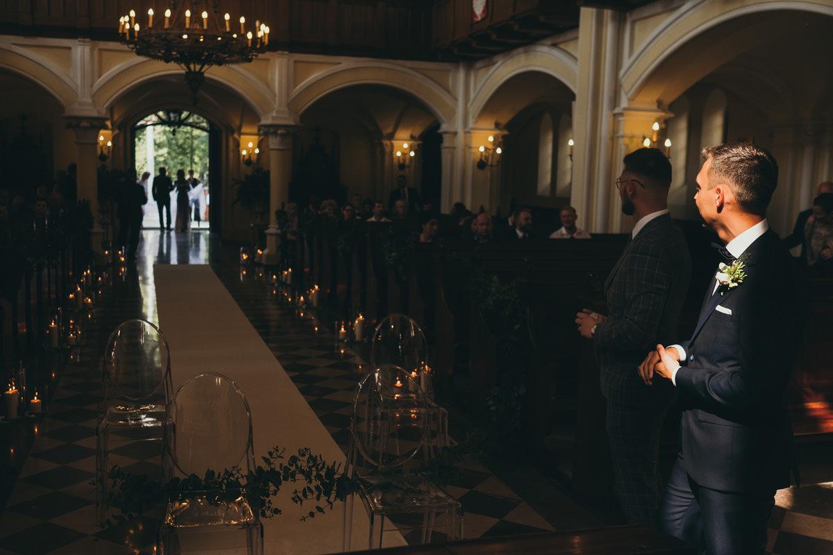 P&M Engagement Photography Amalfi | Folwark Białych Bocianów wesele folwark bialych bocianow 040