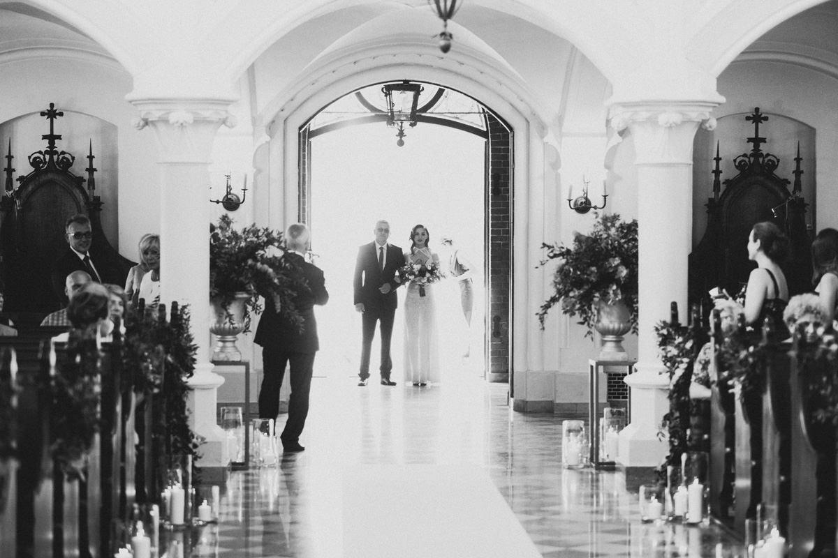 P&M Engagement Photography Amalfi | Folwark Białych Bocianów wesele folwark bialych bocianow 041