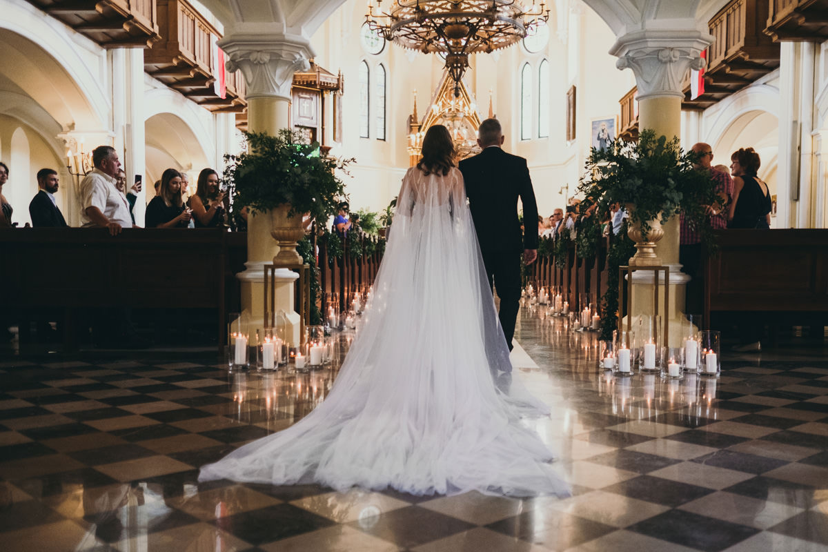 P&M Engagement Photography Amalfi | Folwark Białych Bocianów wesele folwark bialych bocianow 042