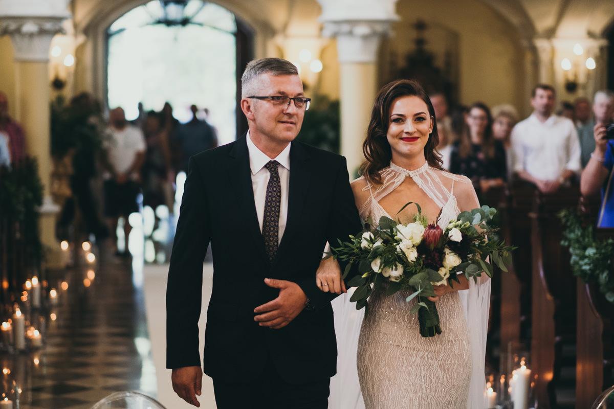 P&M Engagement Photography Amalfi | Folwark Białych Bocianów wesele folwark bialych bocianow 043
