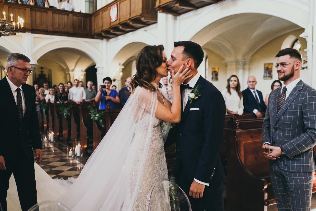 P&M Engagement Photography Amalfi | Folwark Białych Bocianów wesele folwark bialych bocianow 044