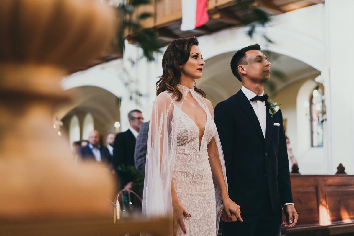 P&M Engagement Photography Amalfi | Folwark Białych Bocianów wesele folwark bialych bocianow 045