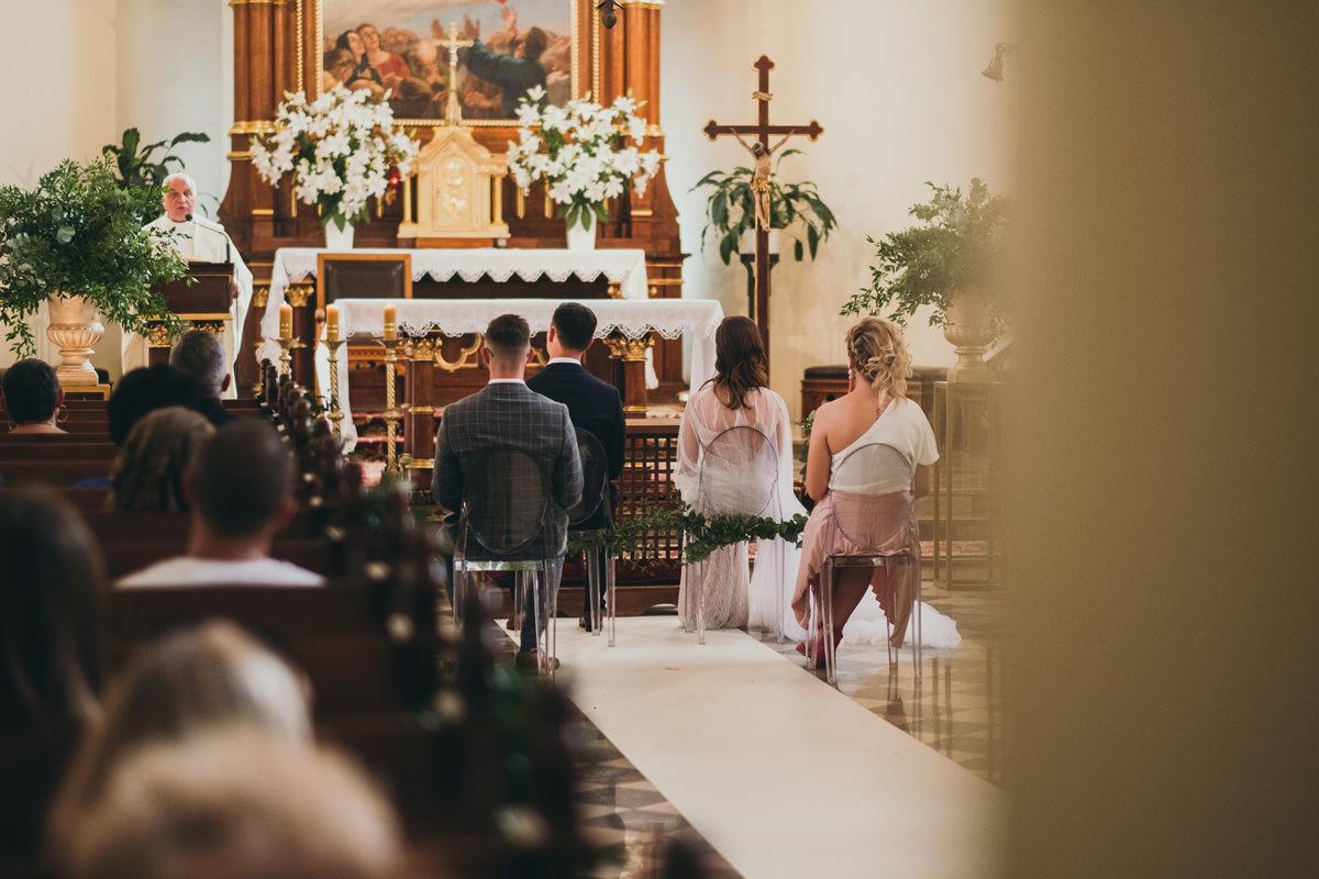 P&M Engagement Photography Amalfi | Folwark Białych Bocianów wesele folwark bialych bocianow 046