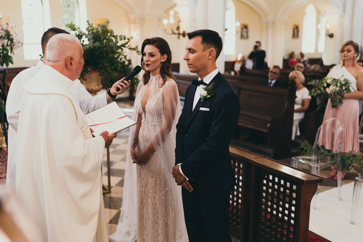 P&M Engagement Photography Amalfi | Folwark Białych Bocianów wesele folwark bialych bocianow 047
