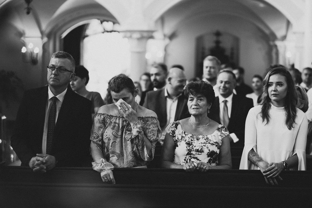 P&M Engagement Photography Amalfi | Folwark Białych Bocianów wesele folwark bialych bocianow 048