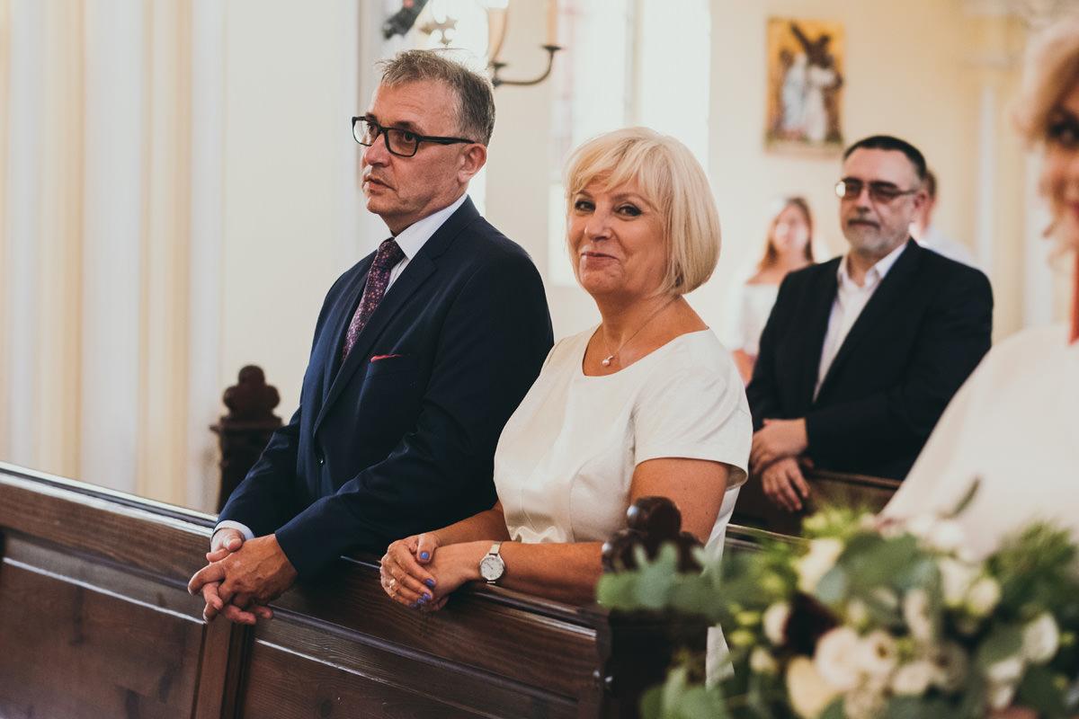P&M Engagement Photography Amalfi | Folwark Białych Bocianów wesele folwark bialych bocianow 049