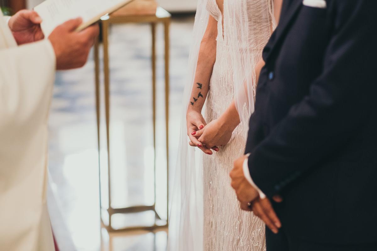 P&M Engagement Photography Amalfi | Folwark Białych Bocianów wesele folwark bialych bocianow 051