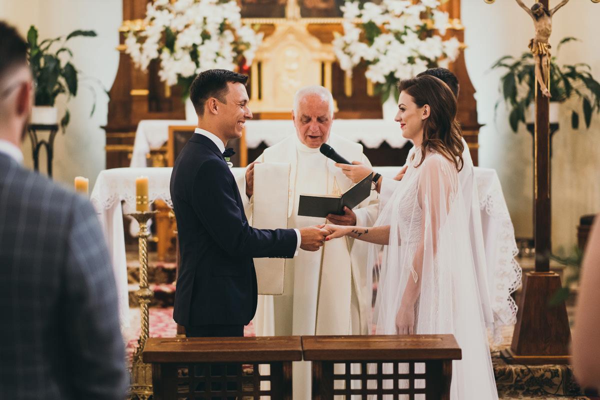 P&M Engagement Photography Amalfi | Folwark Białych Bocianów wesele folwark bialych bocianow 052