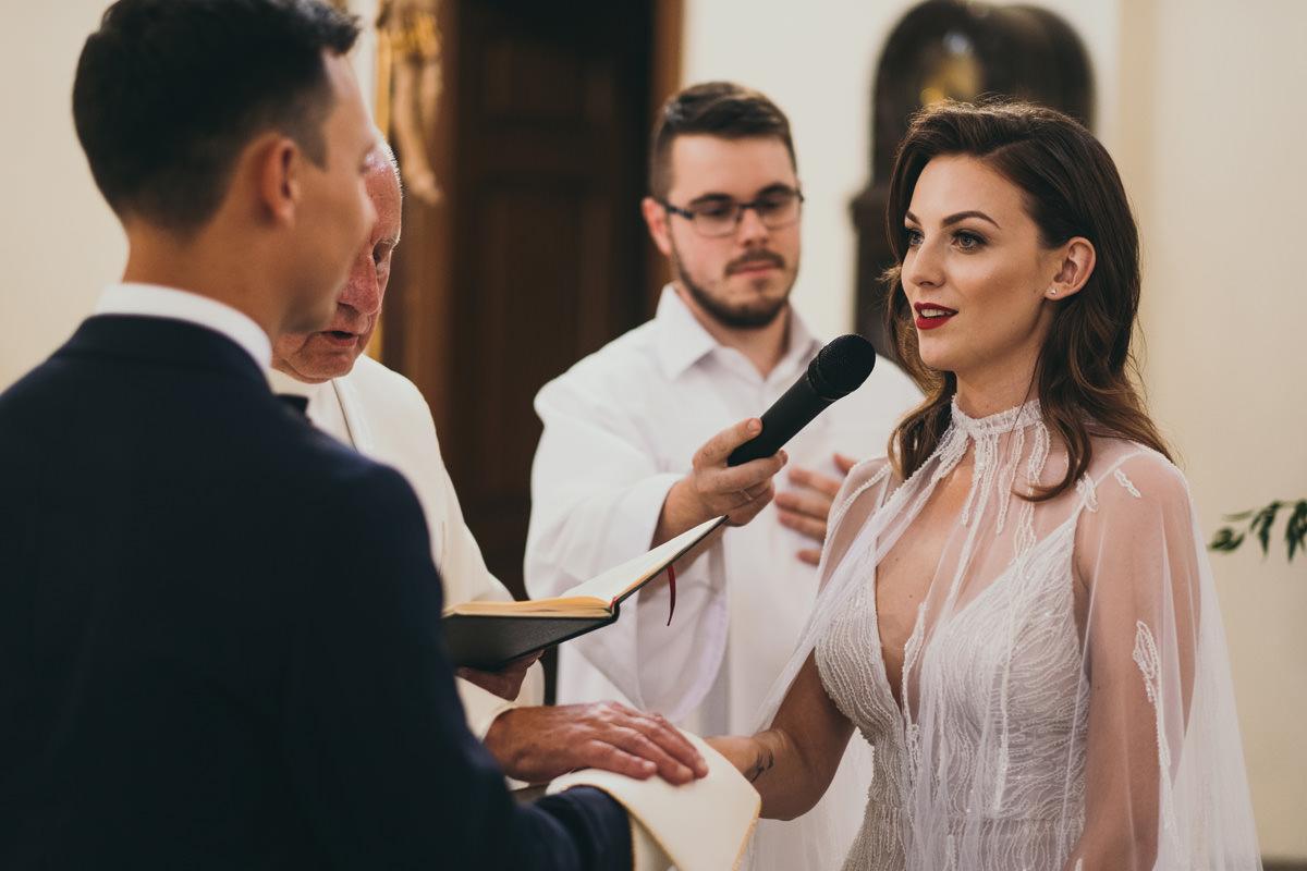 P&M Engagement Photography Amalfi | Folwark Białych Bocianów wesele folwark bialych bocianow 053