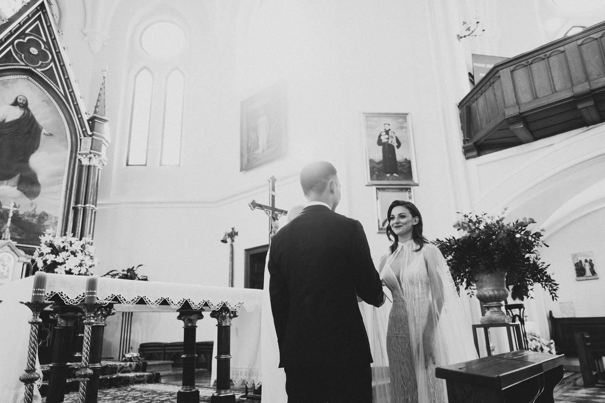 P&M Engagement Photography Amalfi | Folwark Białych Bocianów wesele folwark bialych bocianow 054