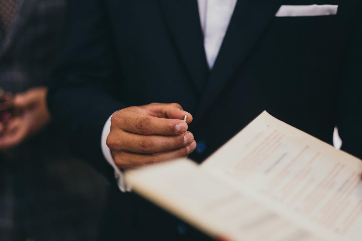 P&M Engagement Photography Amalfi | Folwark Białych Bocianów wesele folwark bialych bocianow 055
