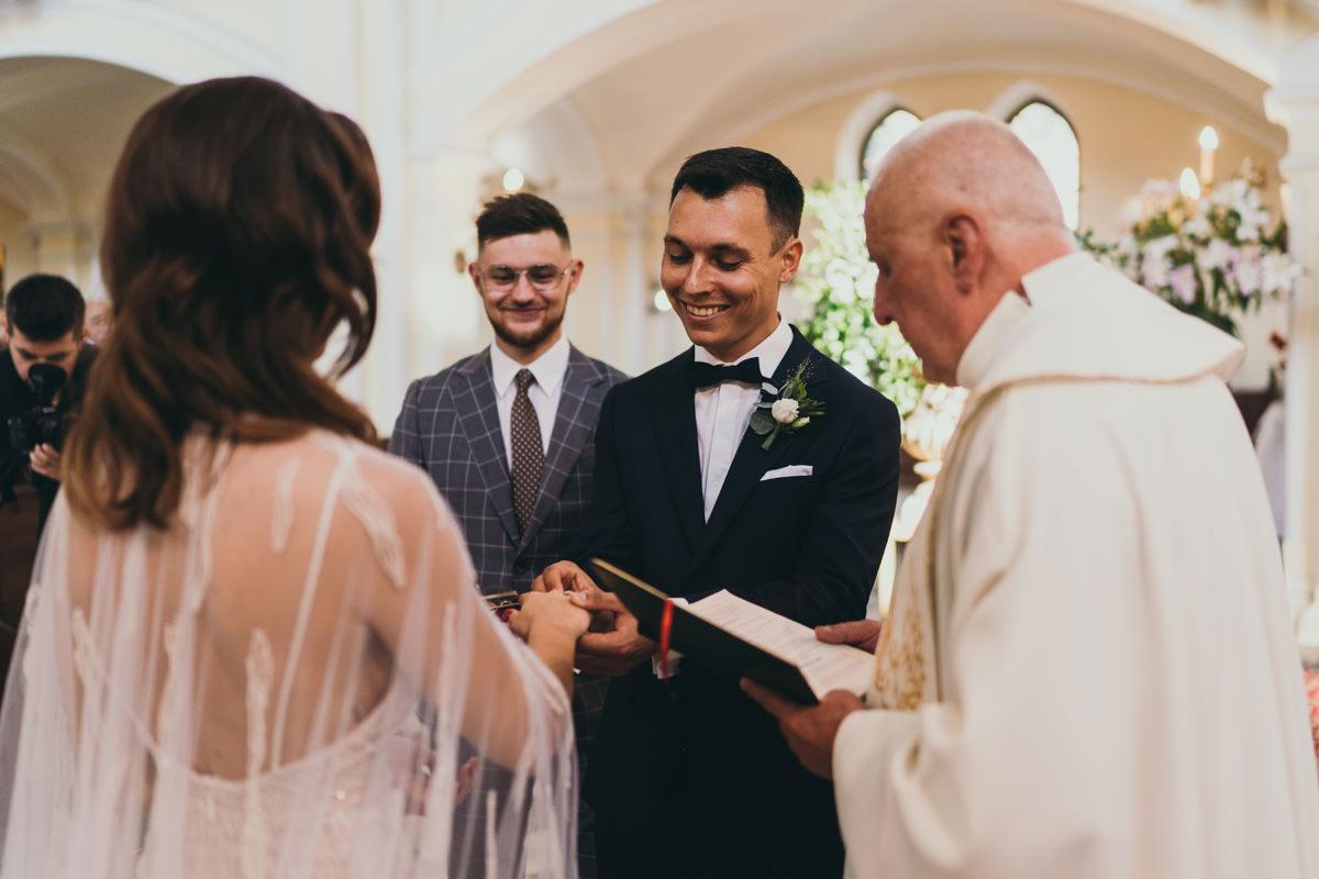P&M Engagement Photography Amalfi | Folwark Białych Bocianów wesele folwark bialych bocianow 056