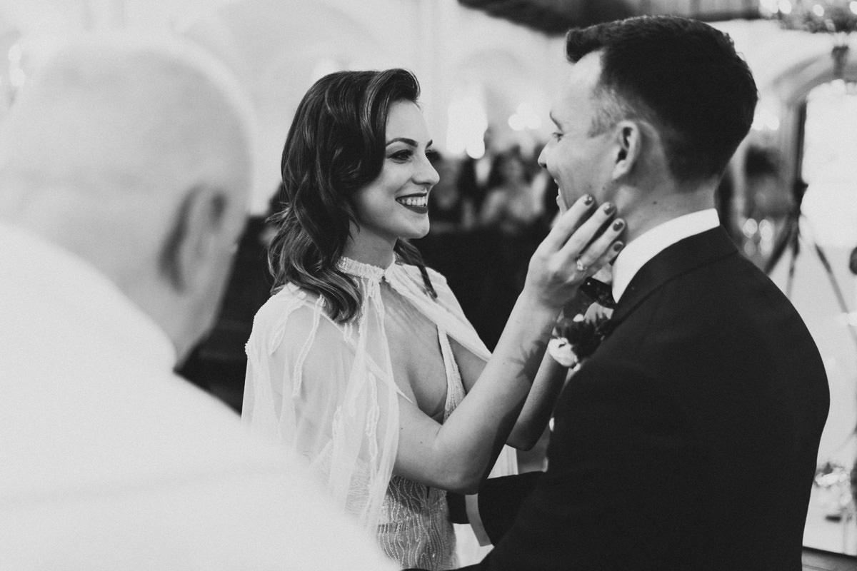 P&M Engagement Photography Amalfi | Folwark Białych Bocianów wesele folwark bialych bocianow 057