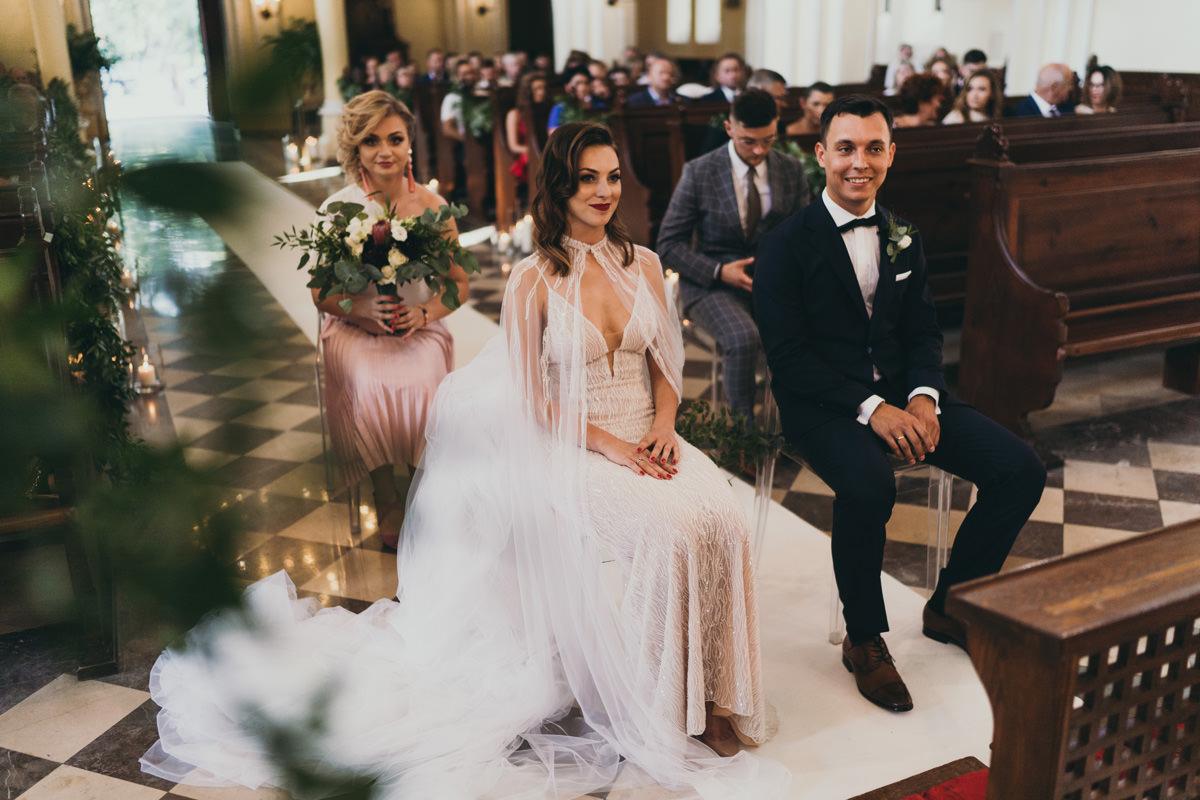 P&M Engagement Photography Amalfi | Folwark Białych Bocianów wesele folwark bialych bocianow 059