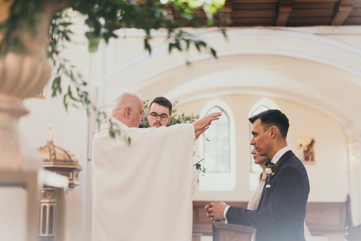 P&M Engagement Photography Amalfi | Folwark Białych Bocianów wesele folwark bialych bocianow 060
