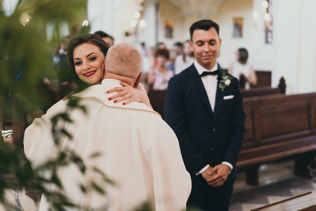 P&M Engagement Photography Amalfi | Folwark Białych Bocianów wesele folwark bialych bocianow 061