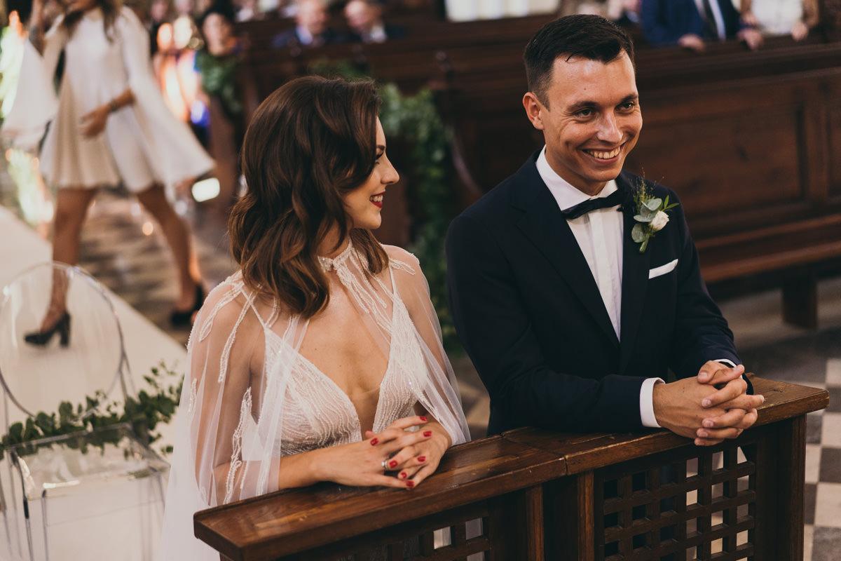 P&M Engagement Photography Amalfi | Folwark Białych Bocianów wesele folwark bialych bocianow 062