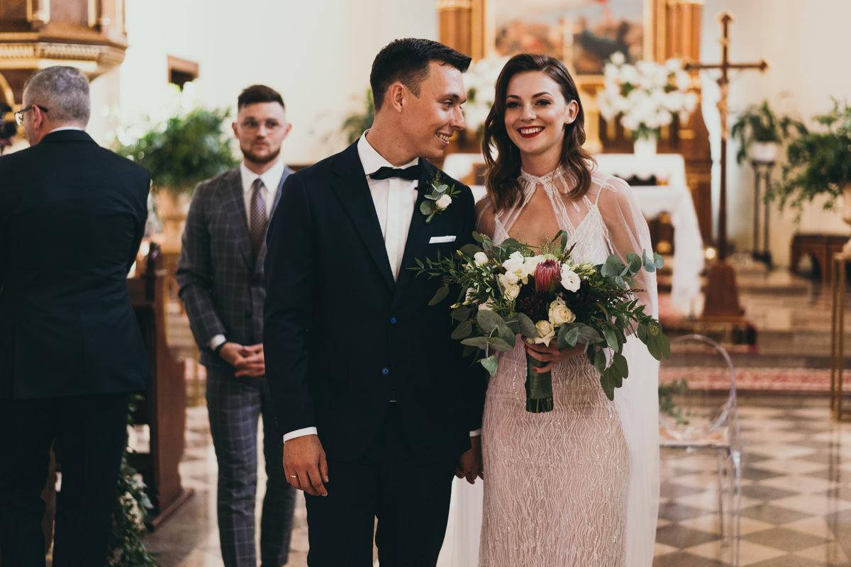 P&M Engagement Photography Amalfi | Folwark Białych Bocianów wesele folwark bialych bocianow 063