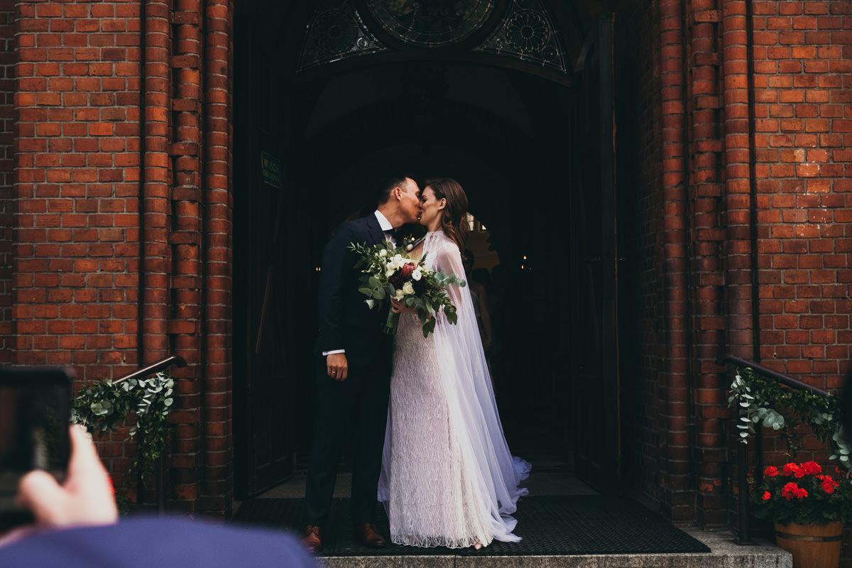 P&M Engagement Photography Amalfi | Folwark Białych Bocianów wesele folwark bialych bocianow 064