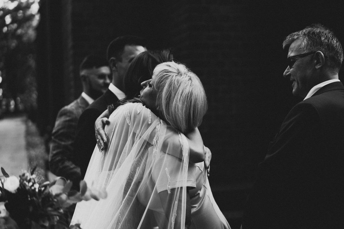 P&M Engagement Photography Amalfi | Folwark Białych Bocianów wesele folwark bialych bocianow 065