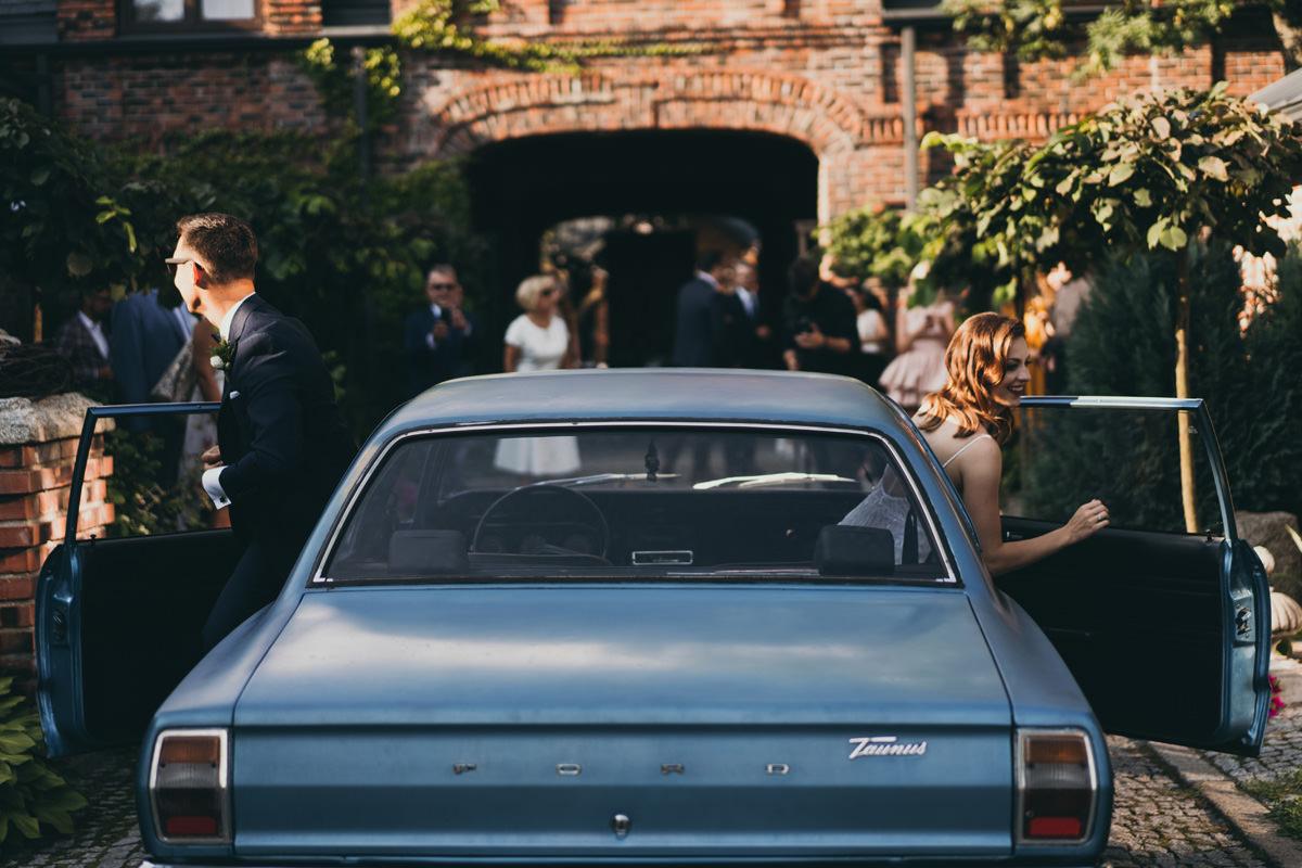 P&M Engagement Photography Amalfi | Folwark Białych Bocianów wesele folwark bialych bocianow 074