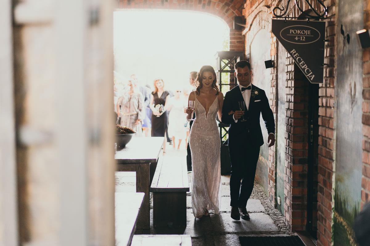 P&M Engagement Photography Amalfi | Folwark Białych Bocianów wesele folwark bialych bocianow 077