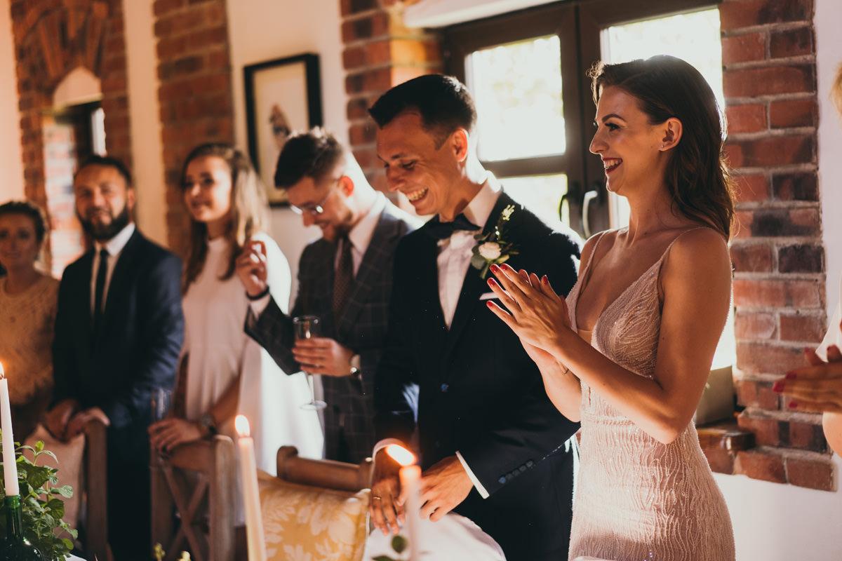 P&M Engagement Photography Amalfi | Folwark Białych Bocianów wesele folwark bialych bocianow 079