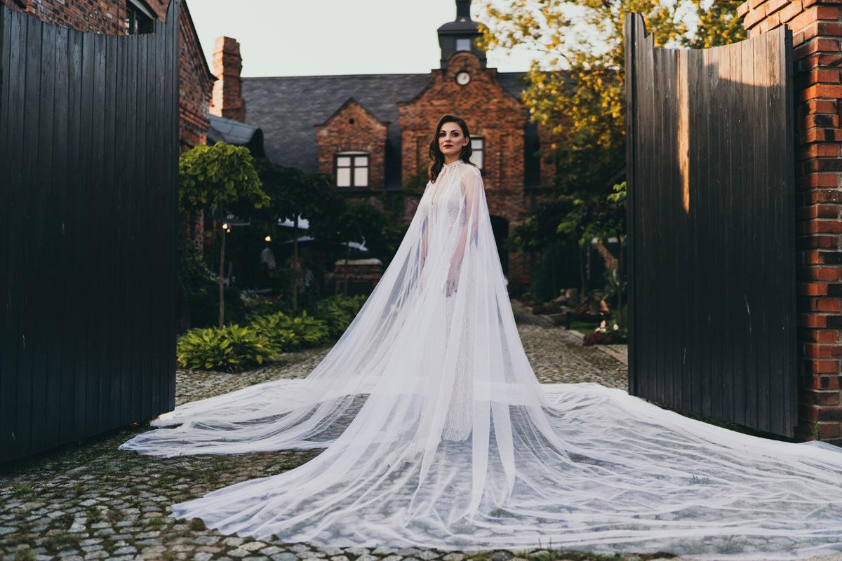P&M Engagement Photography Amalfi | Folwark Białych Bocianów wesele folwark bialych bocianow 081