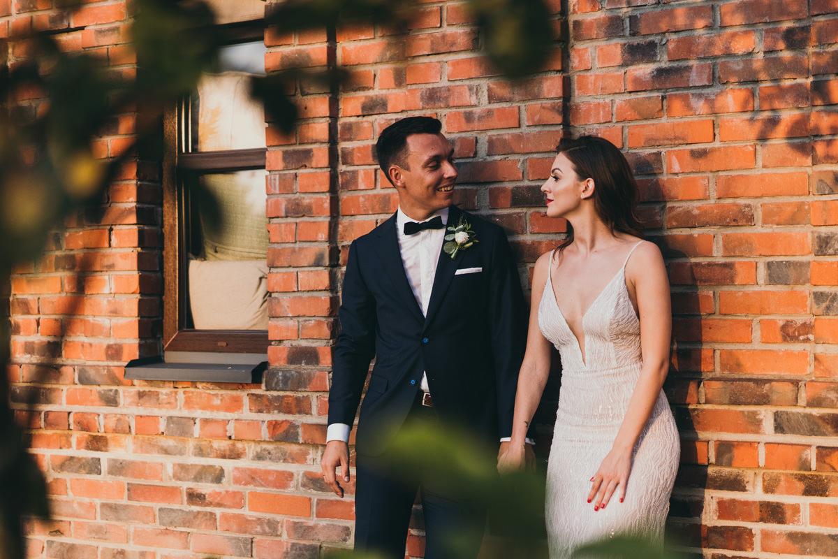 P&M Engagement Photography Amalfi | Folwark Białych Bocianów wesele folwark bialych bocianow 084