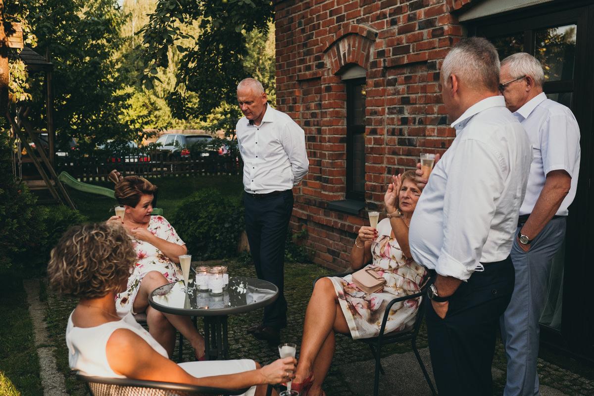 P&M Engagement Photography Amalfi | Folwark Białych Bocianów wesele folwark bialych bocianow 086