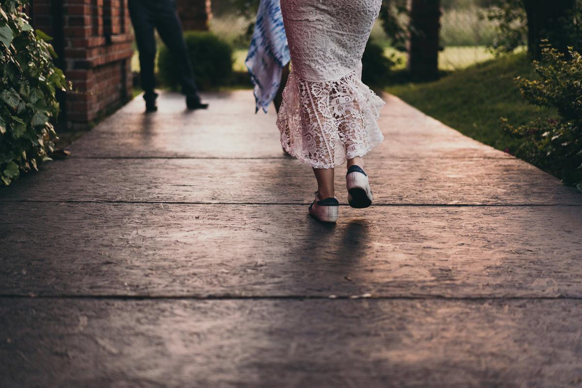 P&M Engagement Photography Amalfi | Folwark Białych Bocianów wesele folwark bialych bocianow 098