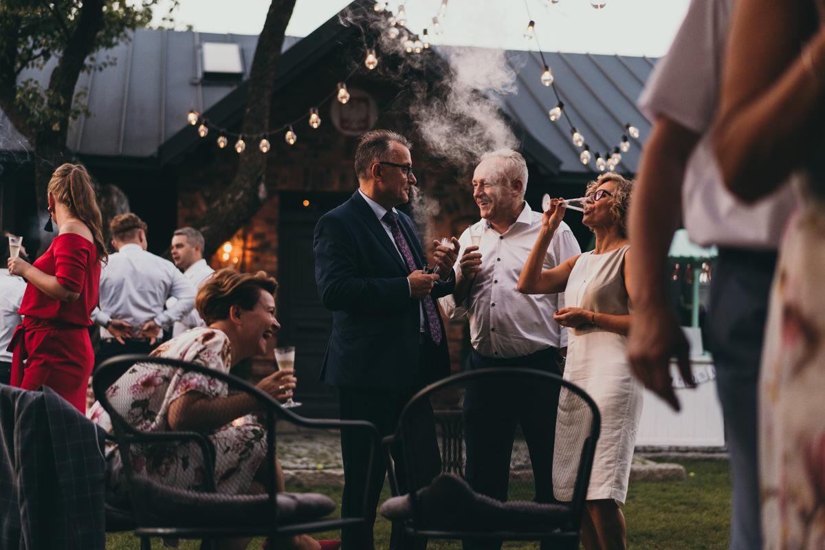 P&M Engagement Photography Amalfi | Folwark Białych Bocianów wesele folwark bialych bocianow 099
