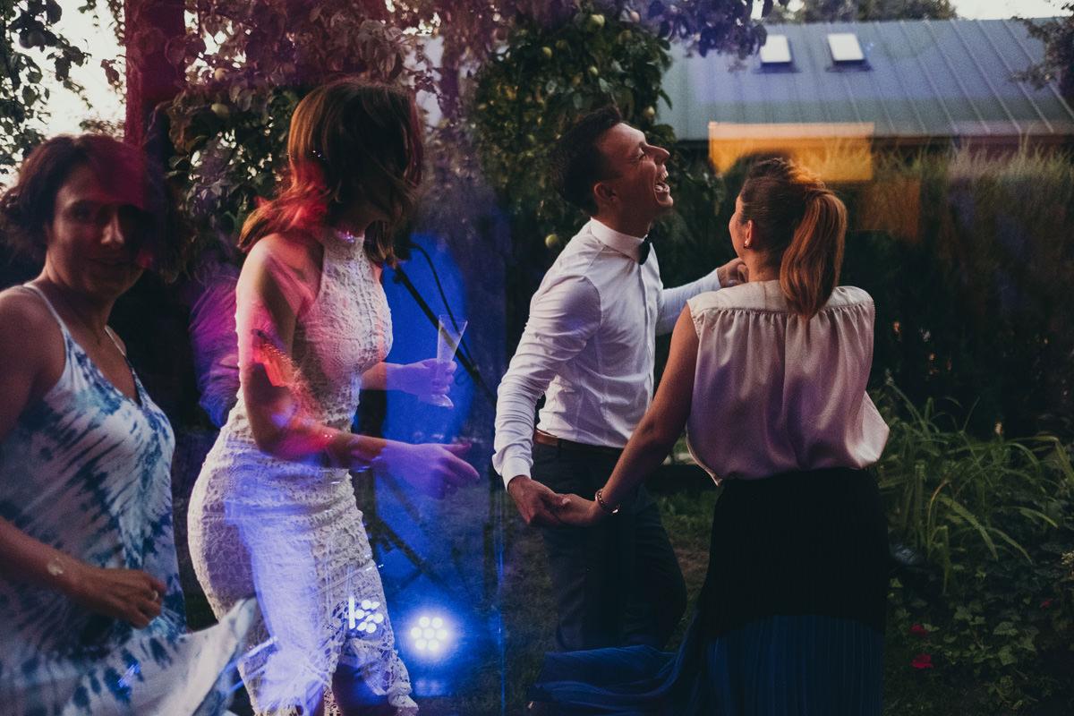 P&M Engagement Photography Amalfi | Folwark Białych Bocianów wesele folwark bialych bocianow 100