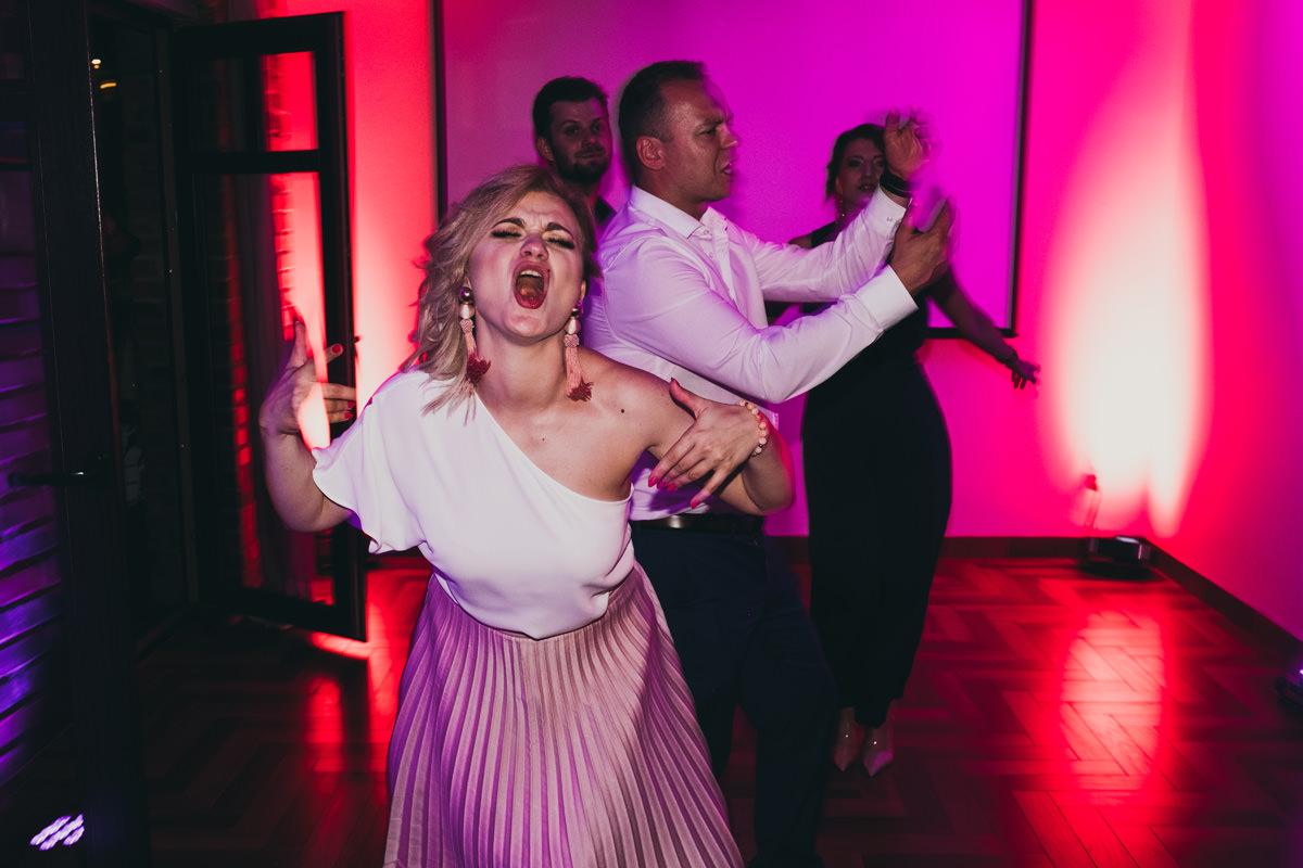 P&M Engagement Photography Amalfi | Folwark Białych Bocianów wesele folwark bialych bocianow 103