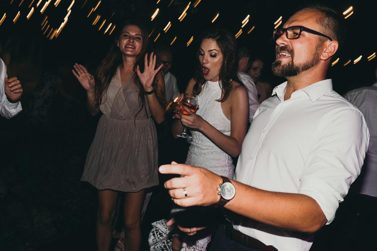 P&M Engagement Photography Amalfi | Folwark Białych Bocianów wesele folwark bialych bocianow 104
