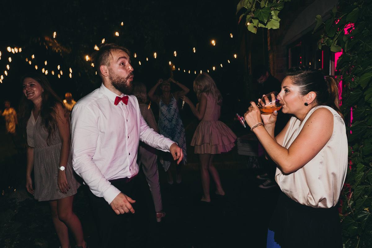 P&M Engagement Photography Amalfi | Folwark Białych Bocianów wesele folwark bialych bocianow 106