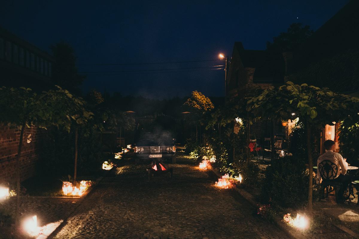 P&M Engagement Photography Amalfi | Folwark Białych Bocianów wesele folwark bialych bocianow 110