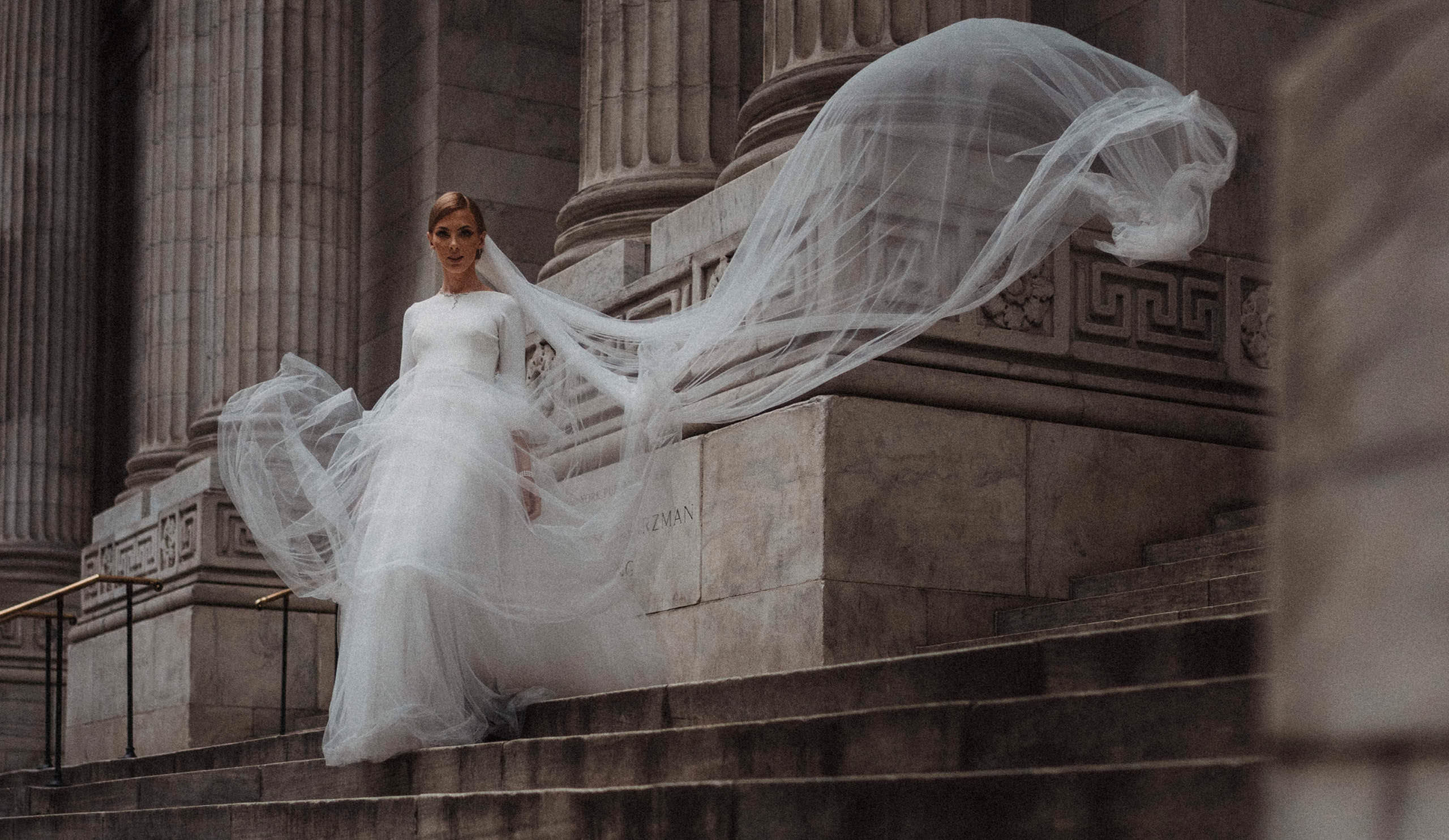 Stories Charlize Mystery New York wedding 061 1