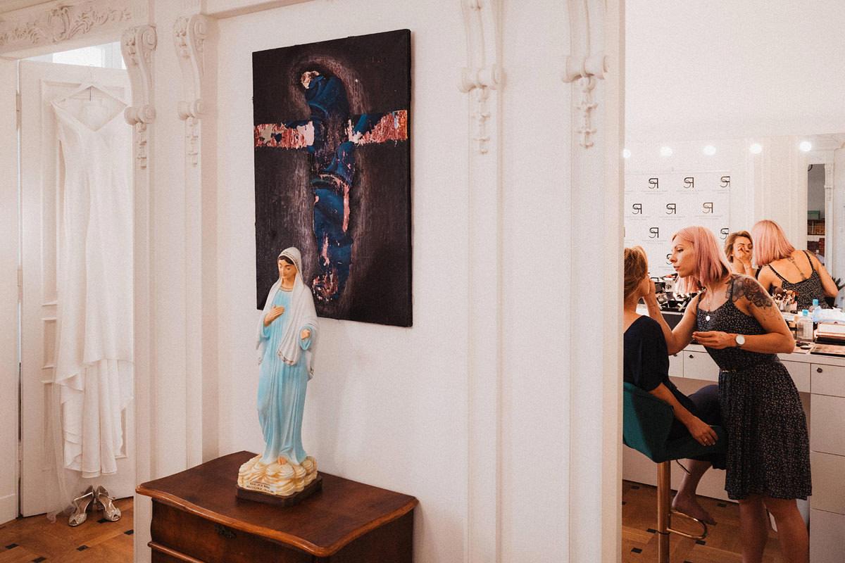 A & A - Mazury & Pałac Zdunowo wesele palac zdunowo the snap shots 004