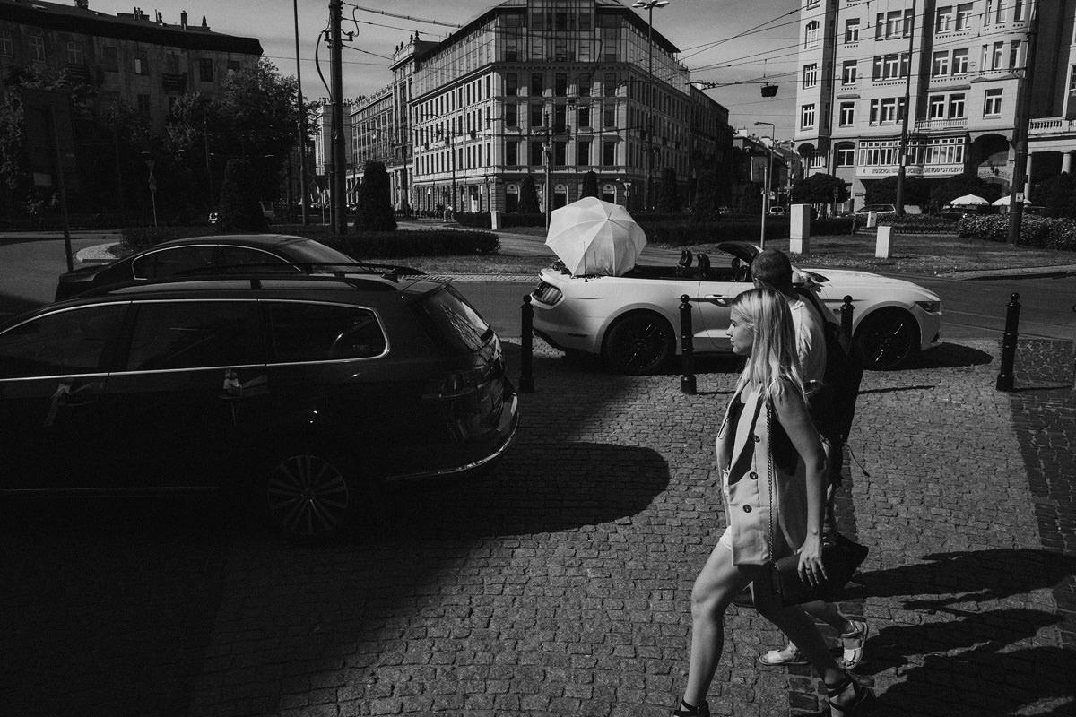 A & A - Mazury & Pałac Zdunowo wesele palac zdunowo the snap shots 025