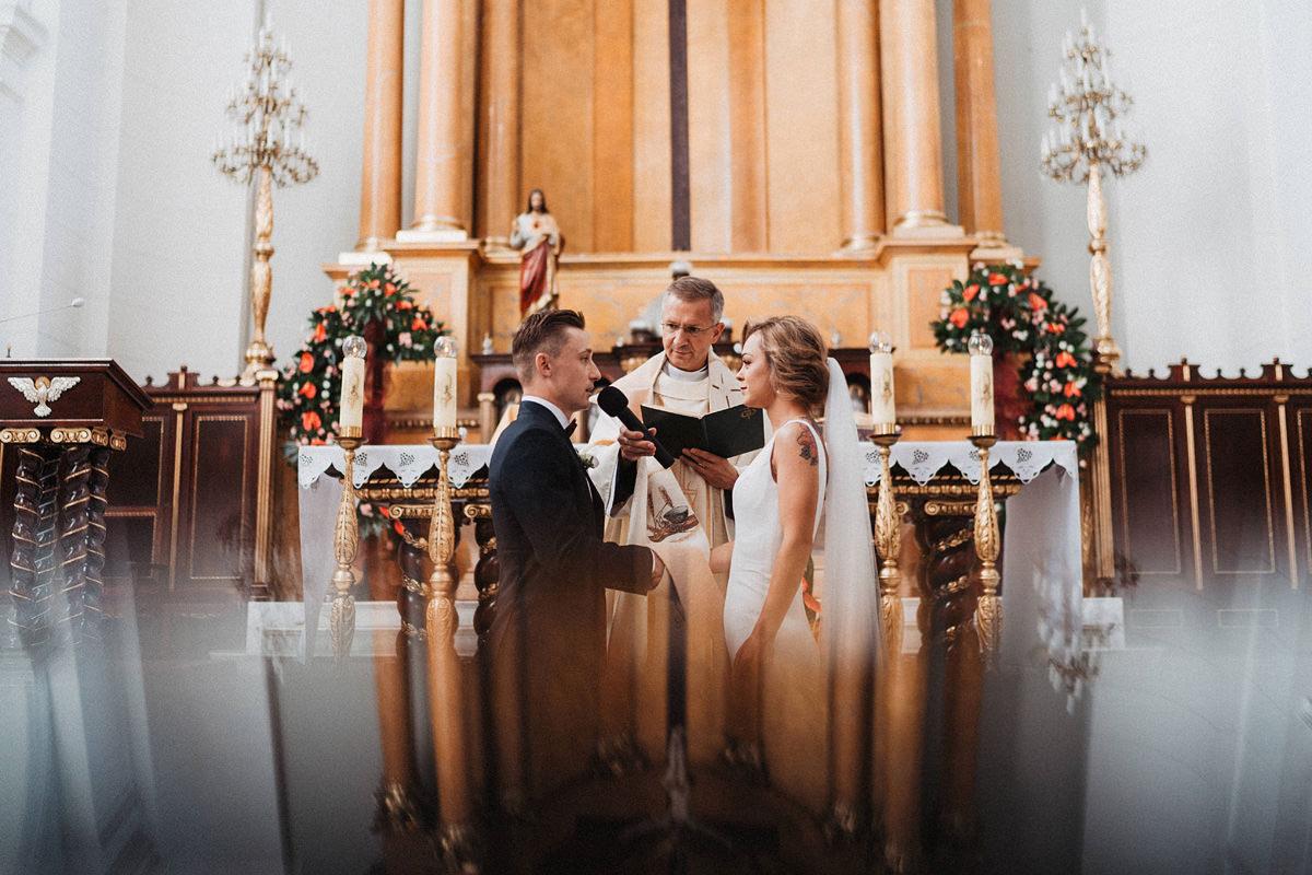A & A - Mazury & Pałac Zdunowo wesele palac zdunowo the snap shots 029