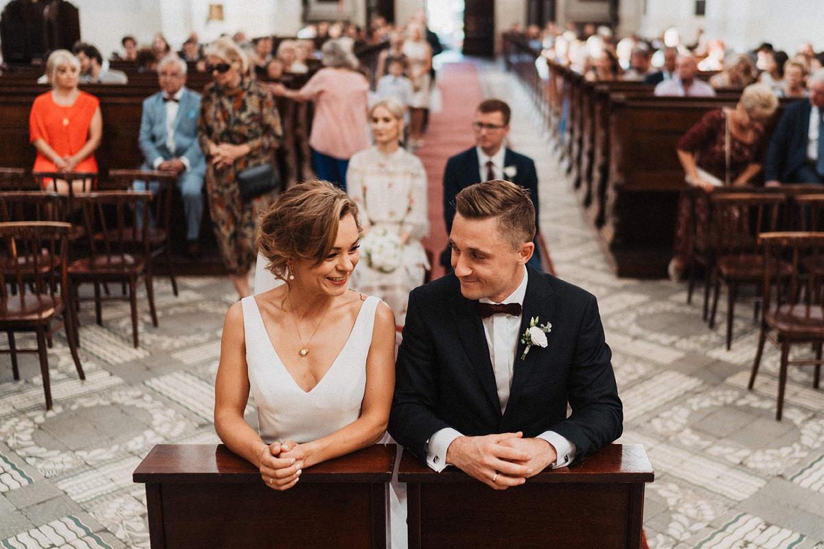 A & A - Mazury & Pałac Zdunowo wesele palac zdunowo the snap shots 036