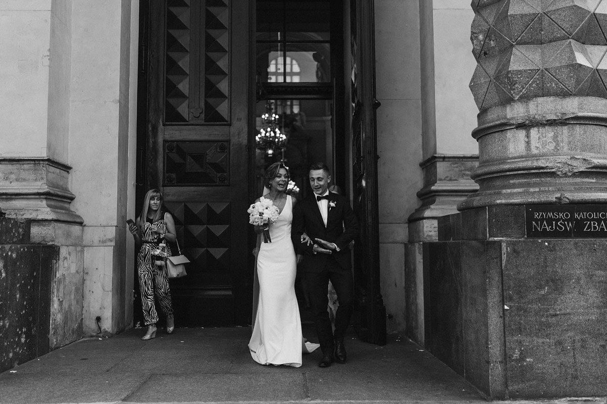 A & A - Mazury & Pałac Zdunowo wesele palac zdunowo the snap shots 038