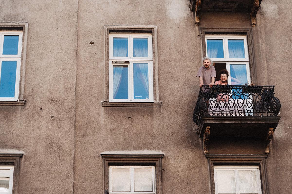 A & A - Mazury & Pałac Zdunowo wesele palac zdunowo the snap shots 051