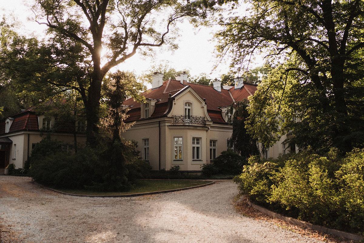 A & A - Mazury & Pałac Zdunowo wesele palac zdunowo the snap shots 052