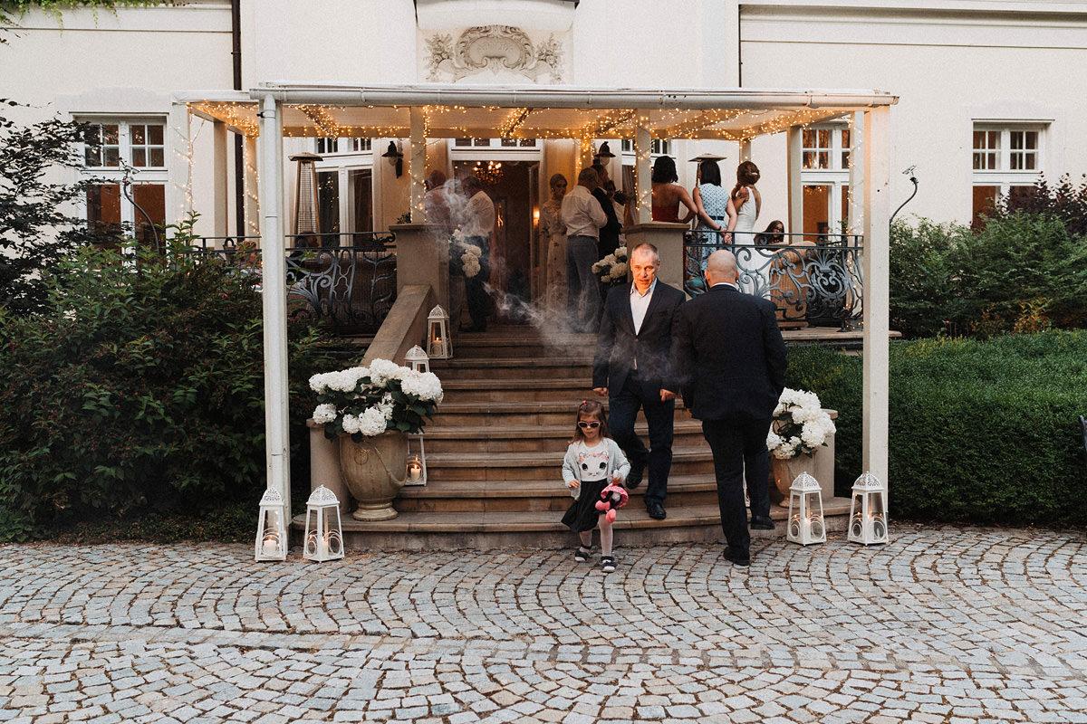 A & A - Mazury & Pałac Zdunowo wesele palac zdunowo the snap shots 064