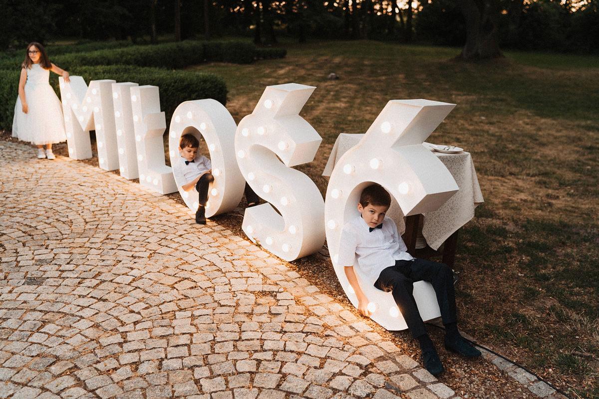 A & A - Mazury & Pałac Zdunowo wesele palac zdunowo the snap shots 067