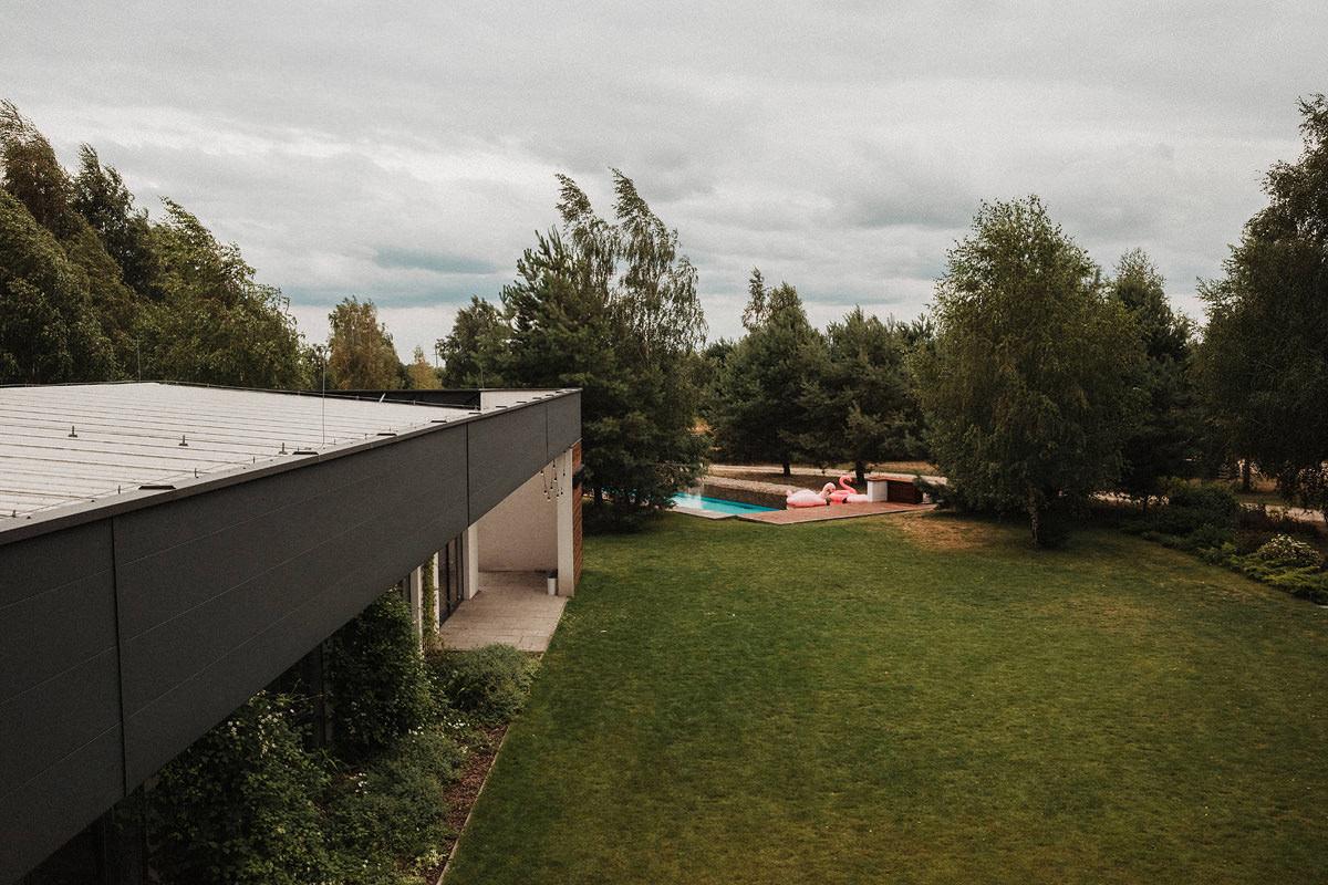D&A - Villa Omnia villa omnia wesele the snap shots 002 1